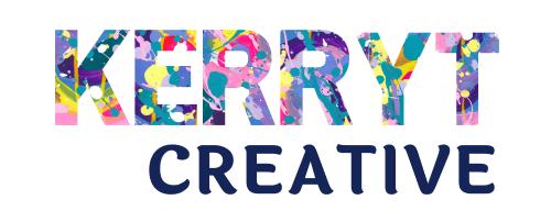 Kerry T | Australian Artist | Freelance Marketing